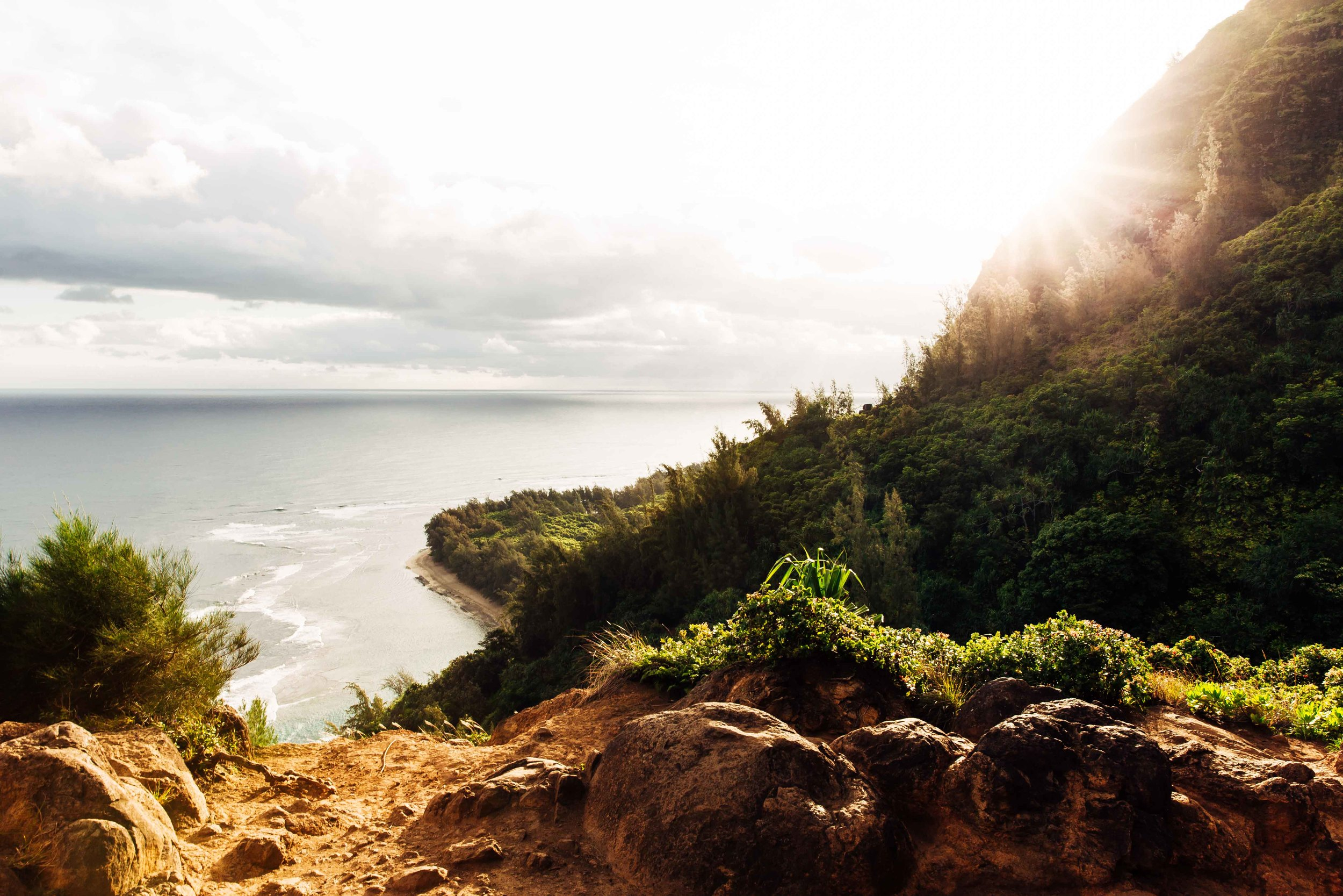 kauai-2228.jpg