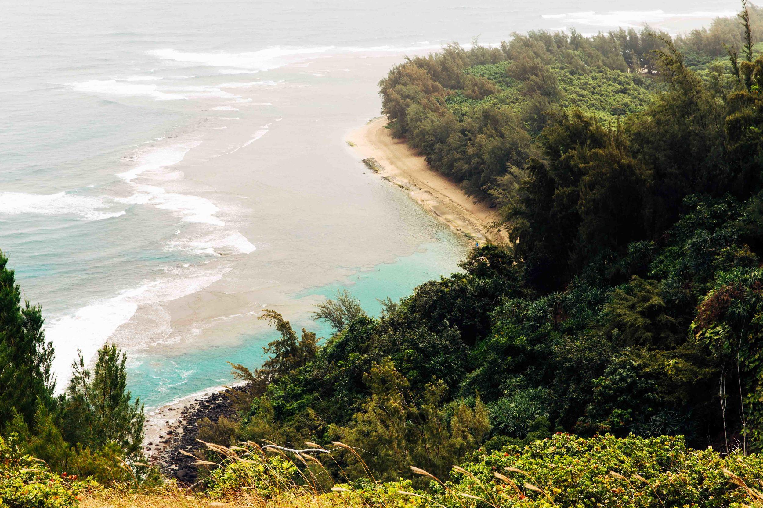 kauai-2563.jpg
