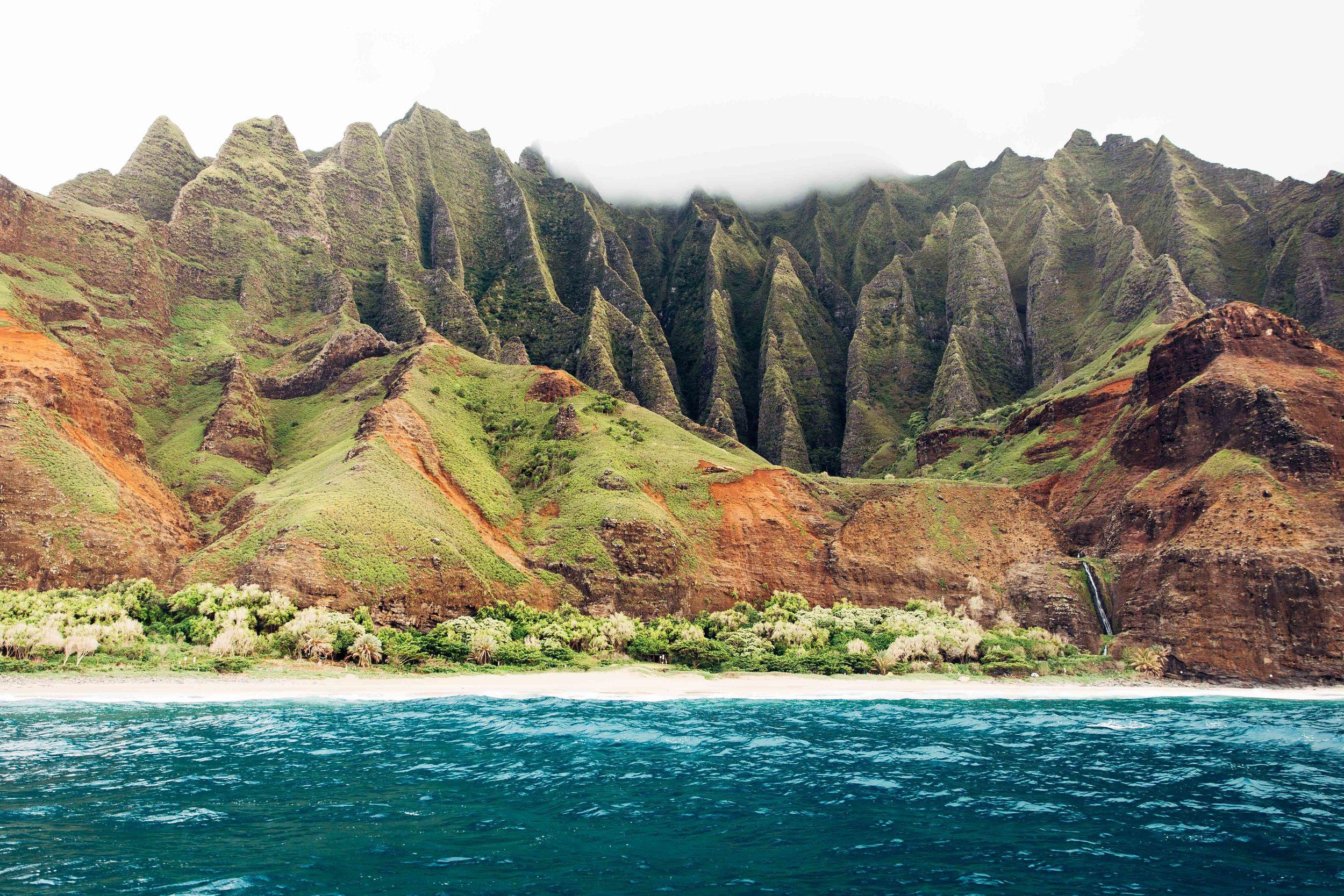 kauai-2833.jpg
