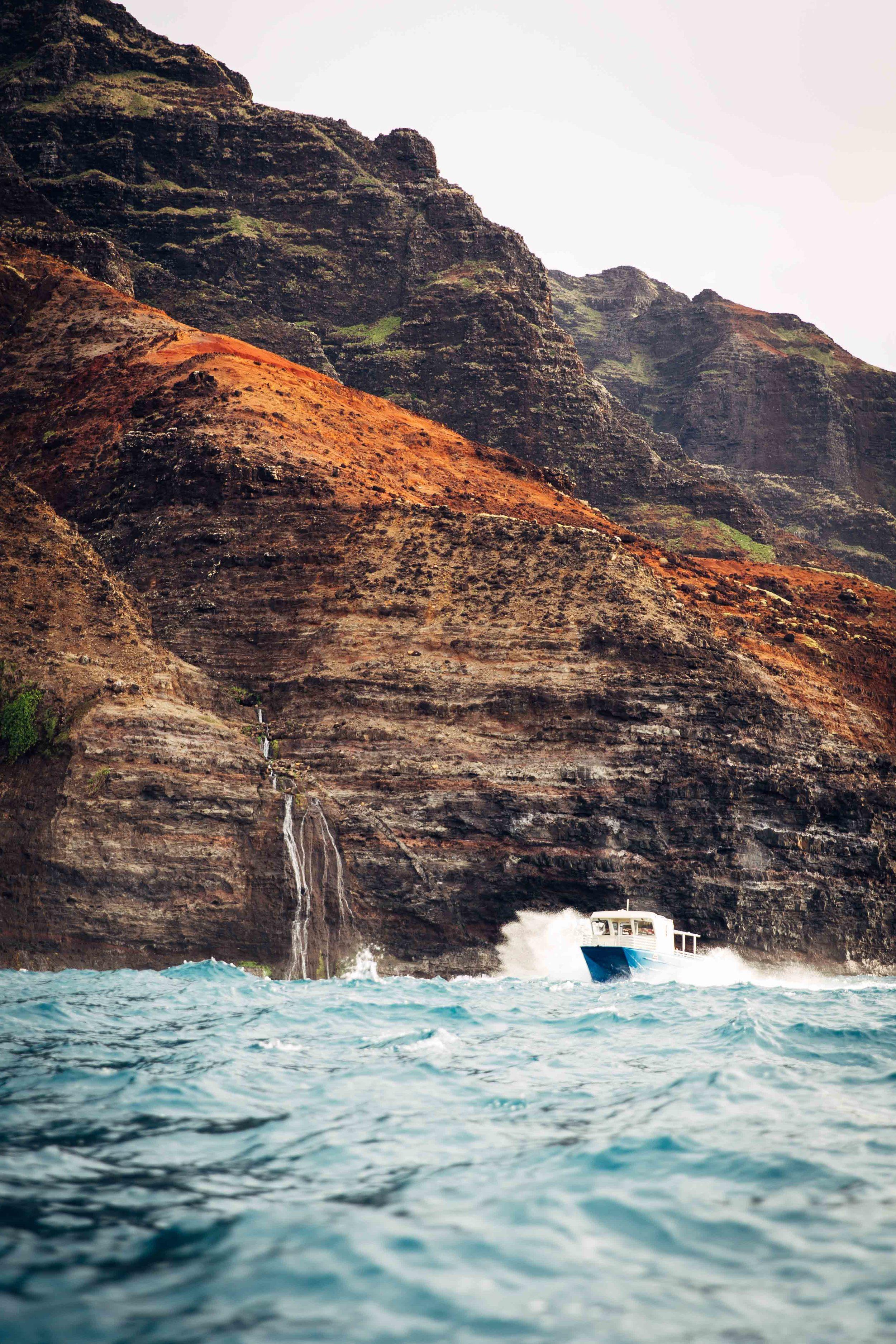kauai-2876.jpg