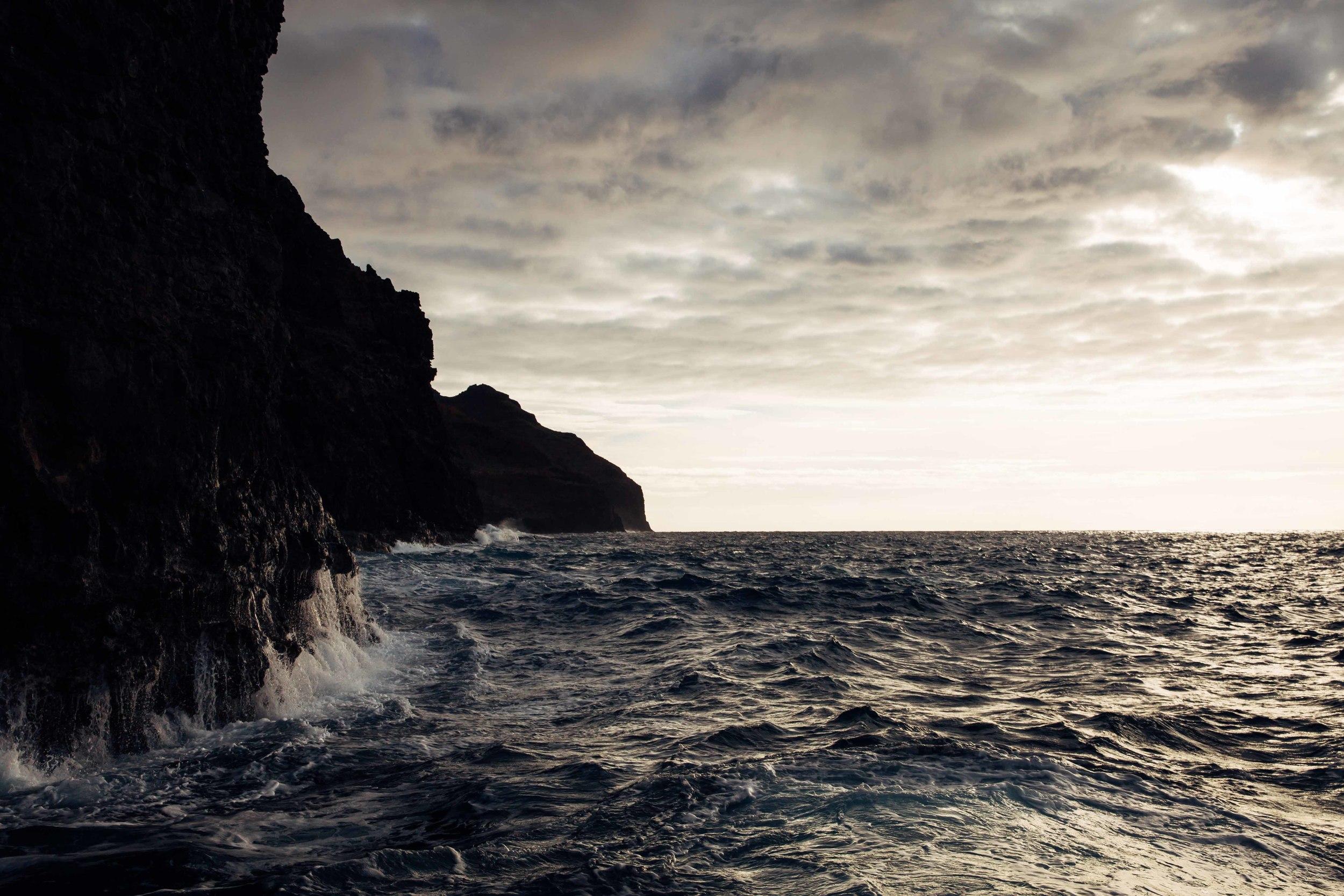 kauai-2908.jpg