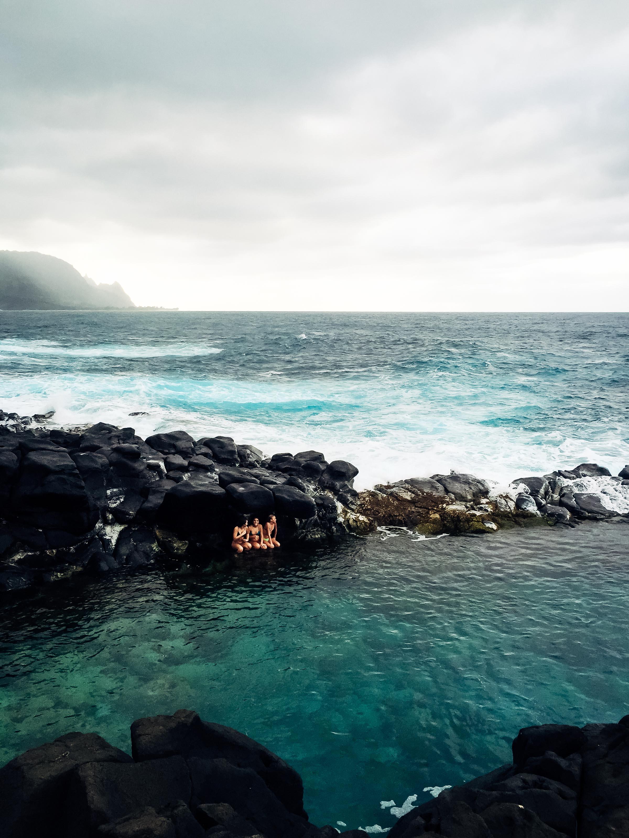 kauai-0083.jpg