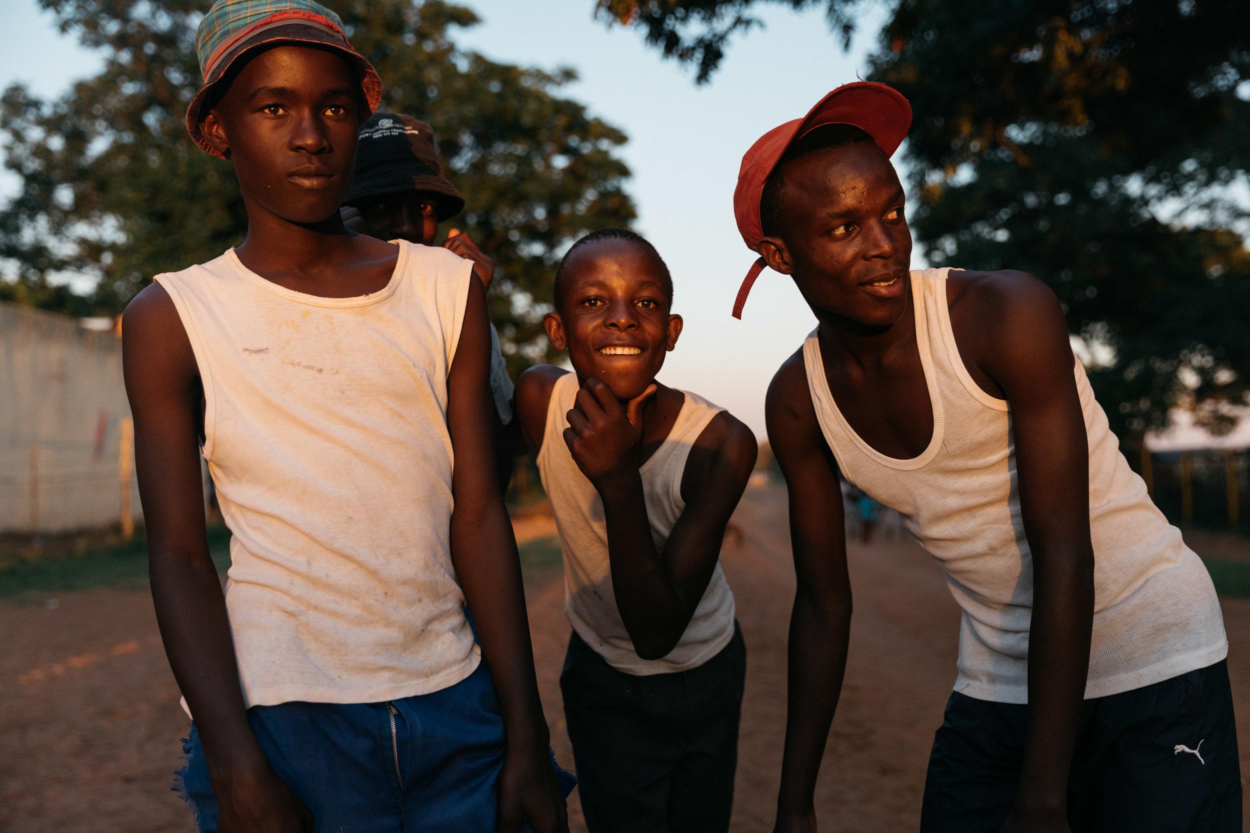 20170120-africa-9088-aqm.jpg