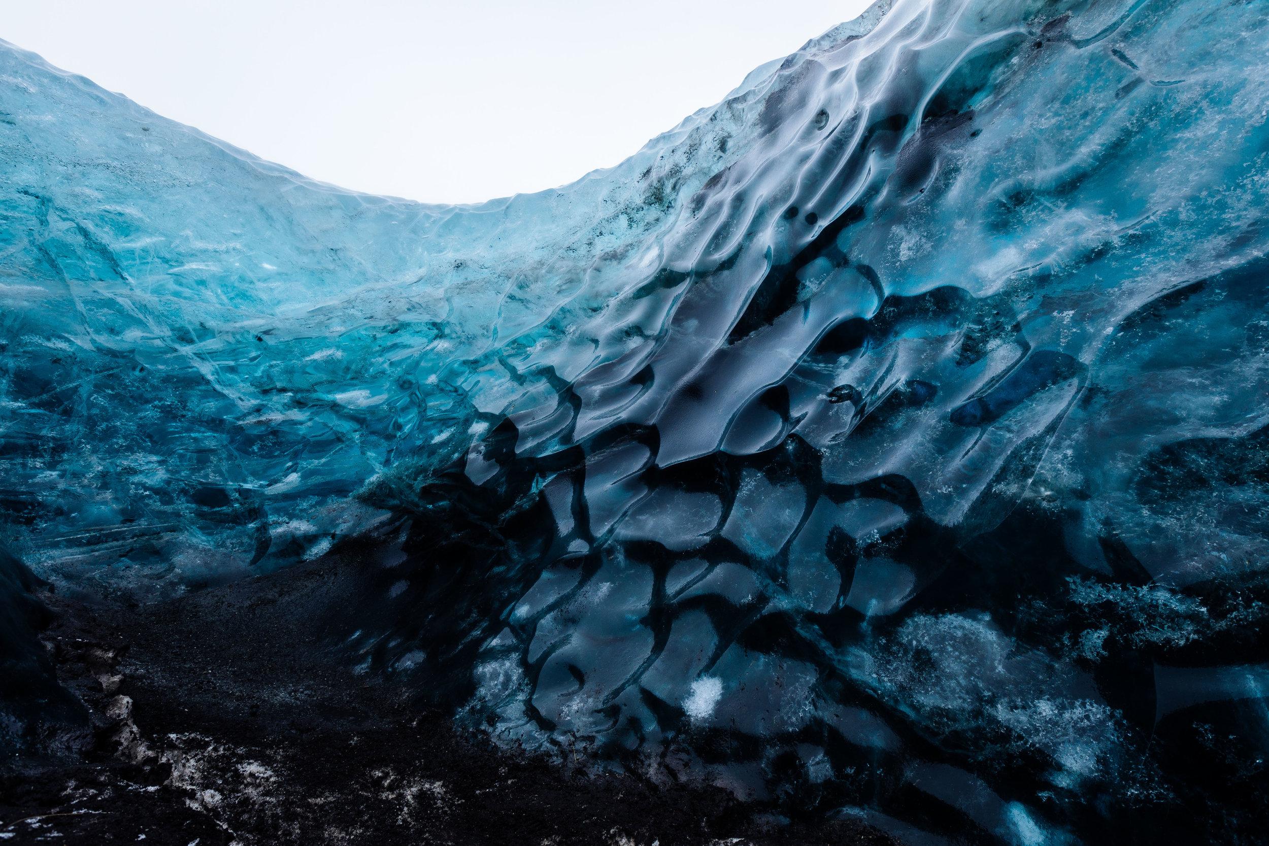 aqm-iceland-20170204-1011.jpg