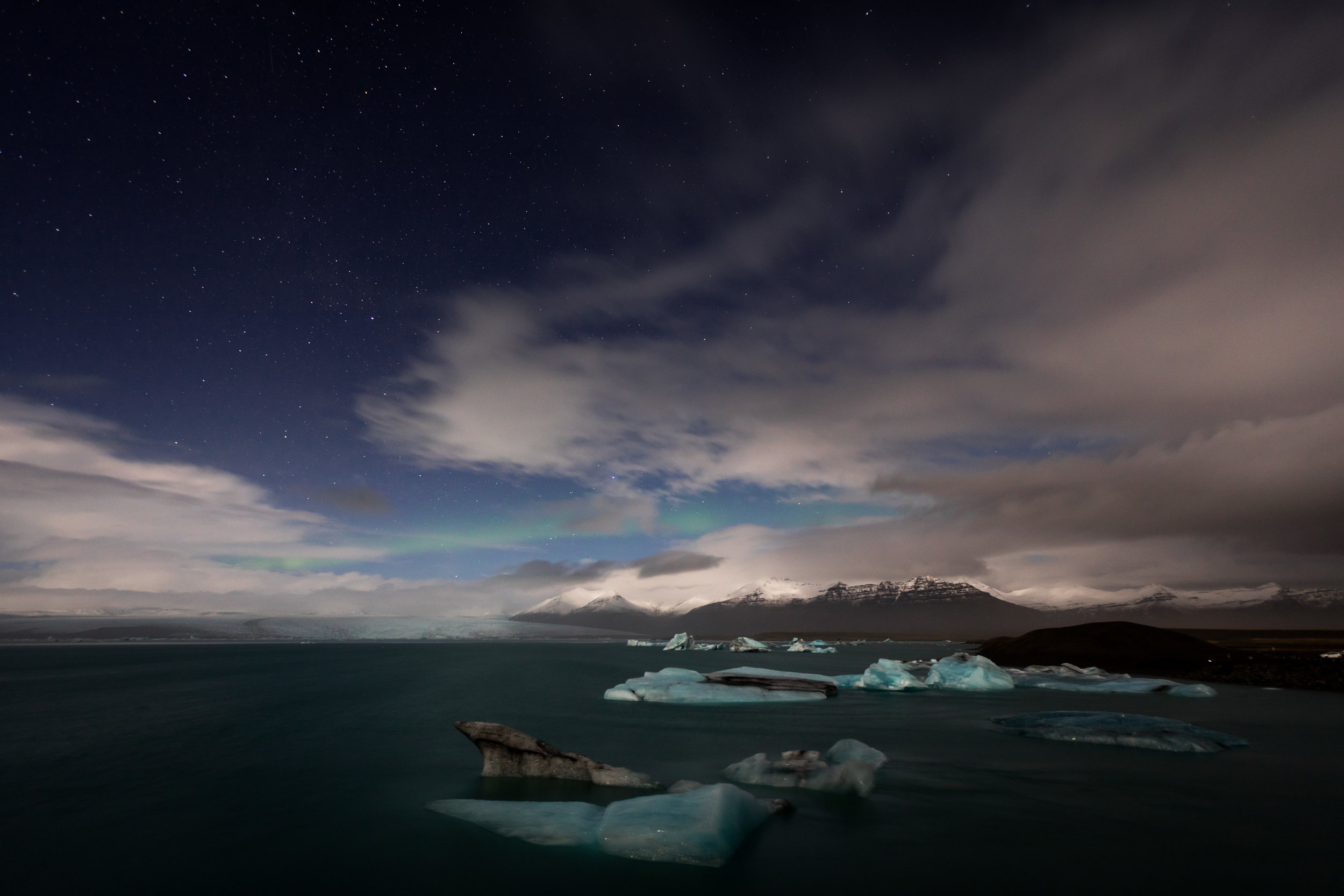 aqm-iceland-20170205-1731.jpg