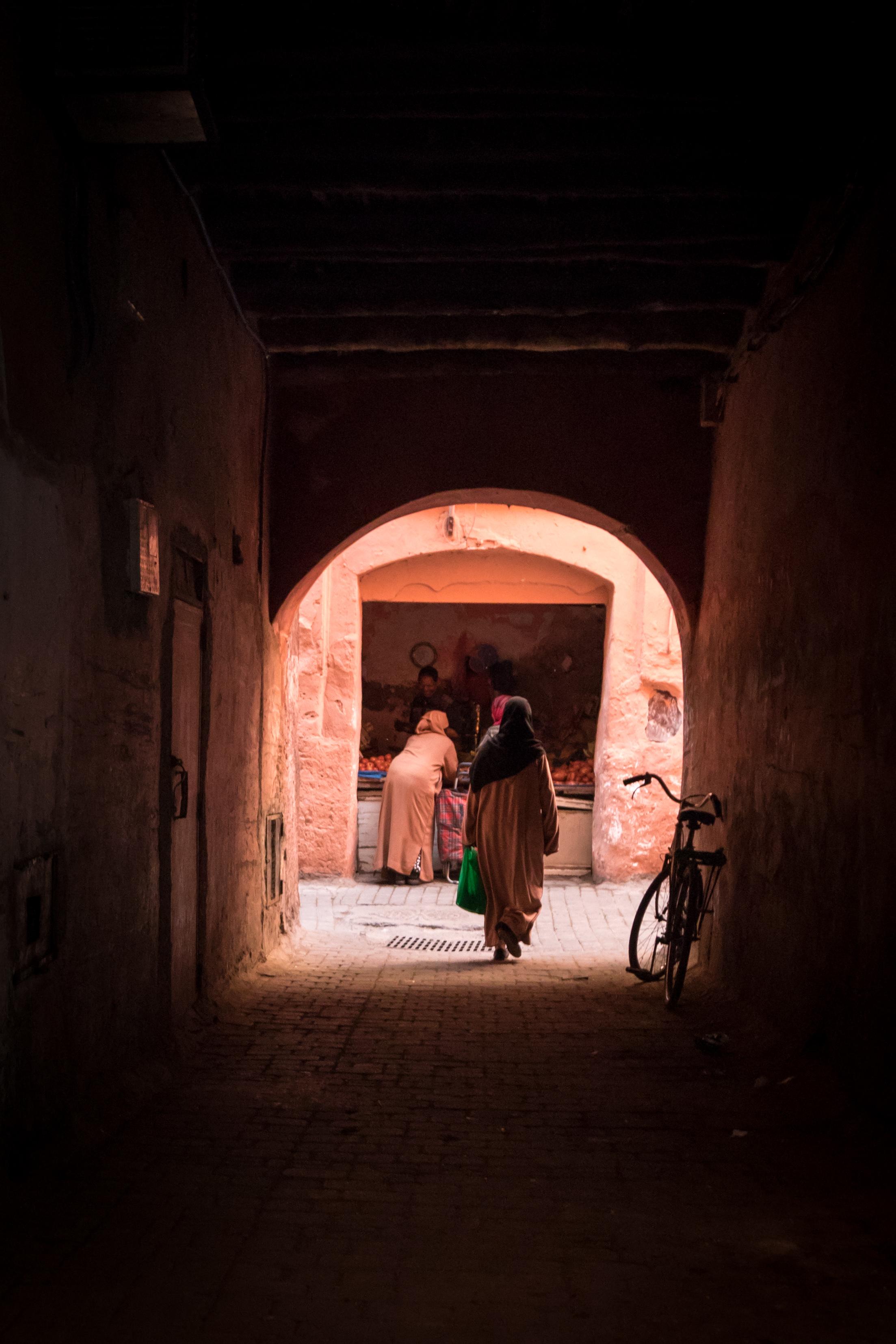 allisonqmccarthy-20170503-morocco-07.jpg