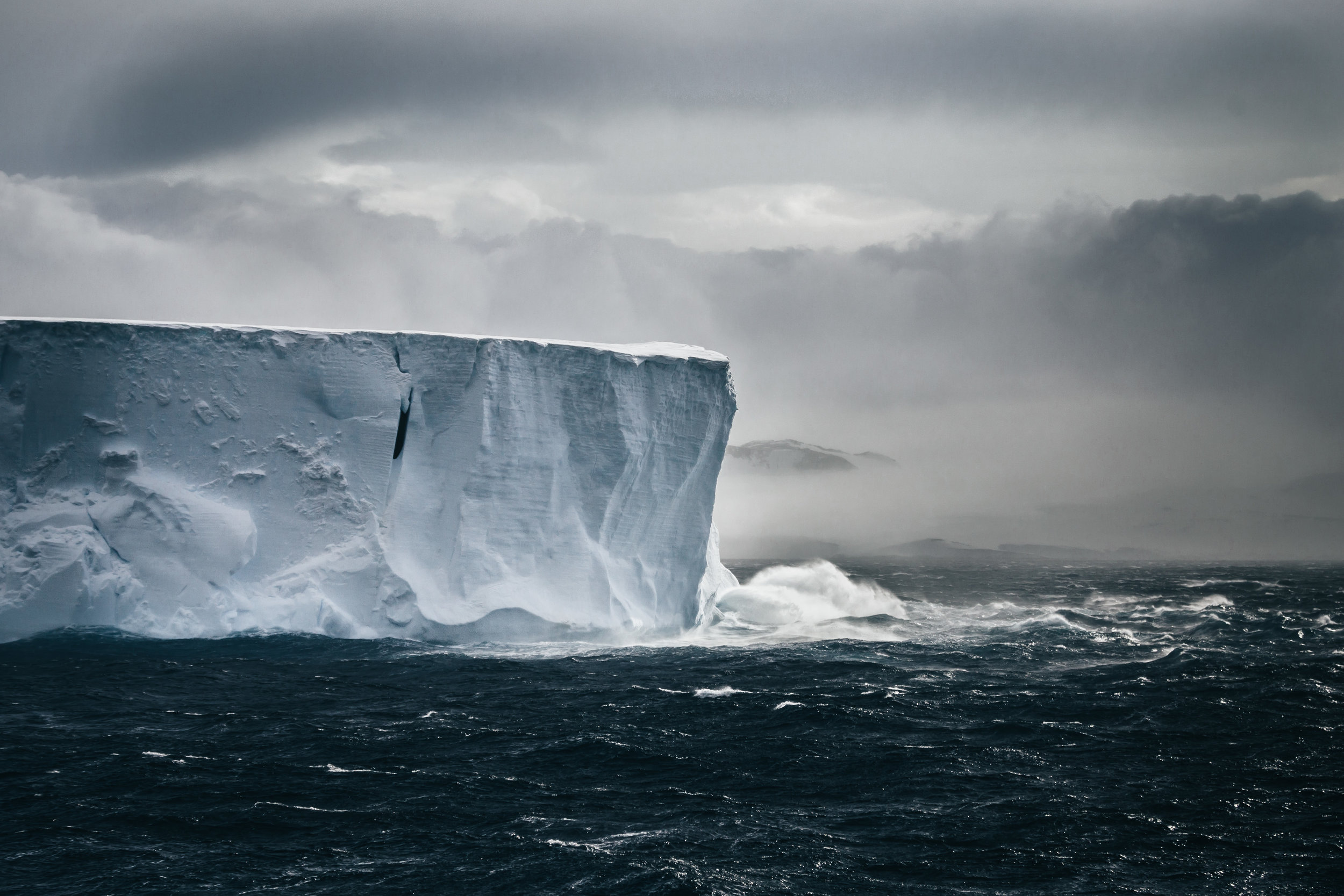 allisonqmccarthy-20141210-antarctica2830.jpg