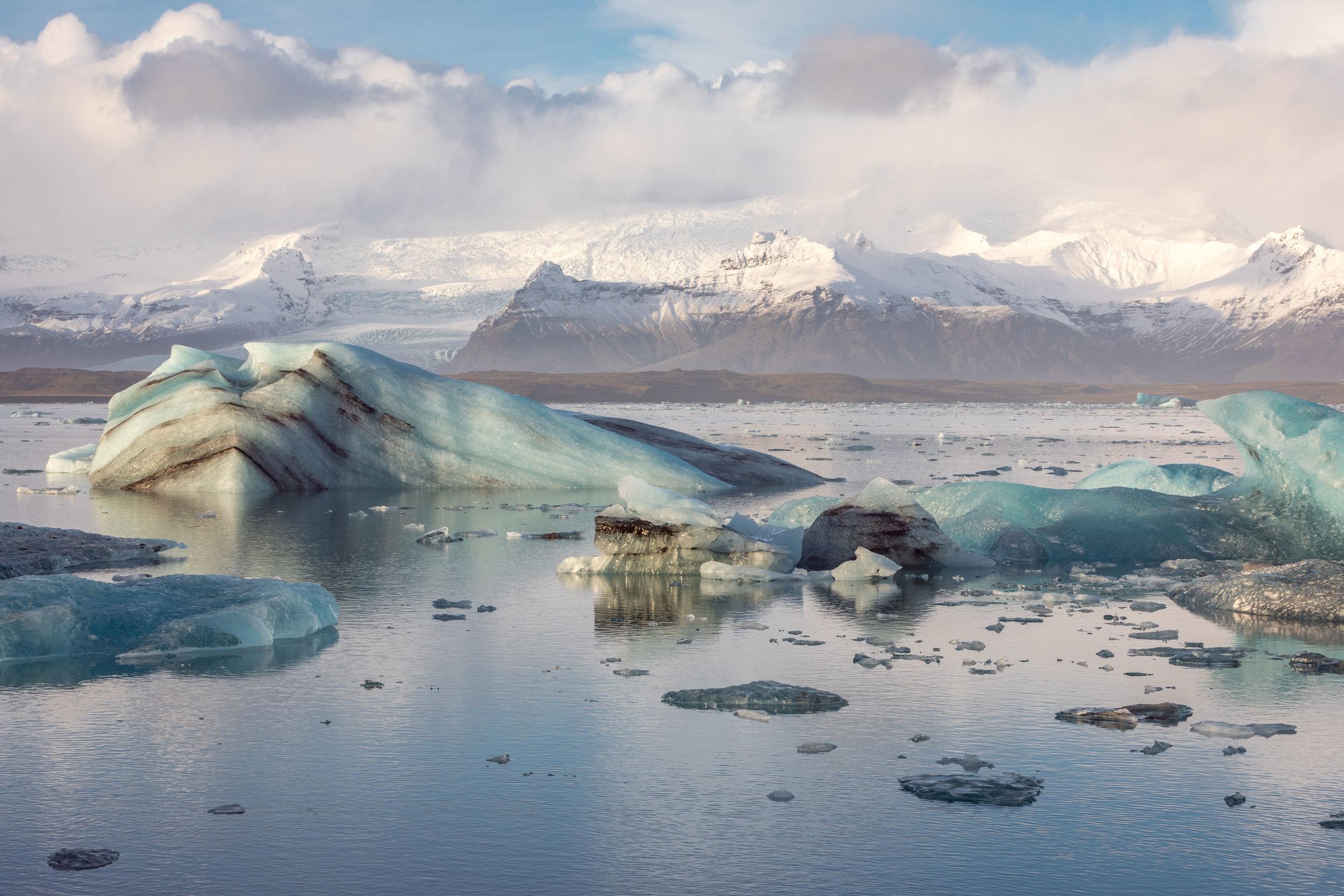 allisonqmccarthy-20170205-iceland-1496.jpg