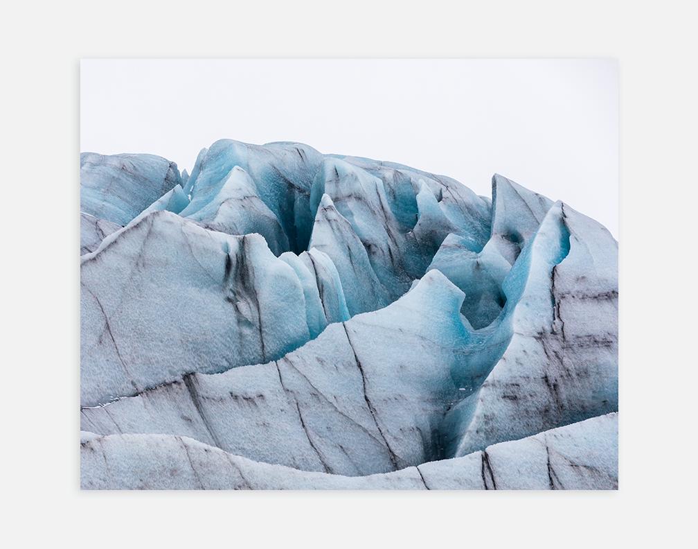 #010 - Landscape Size:20x16, Full Bleed $175