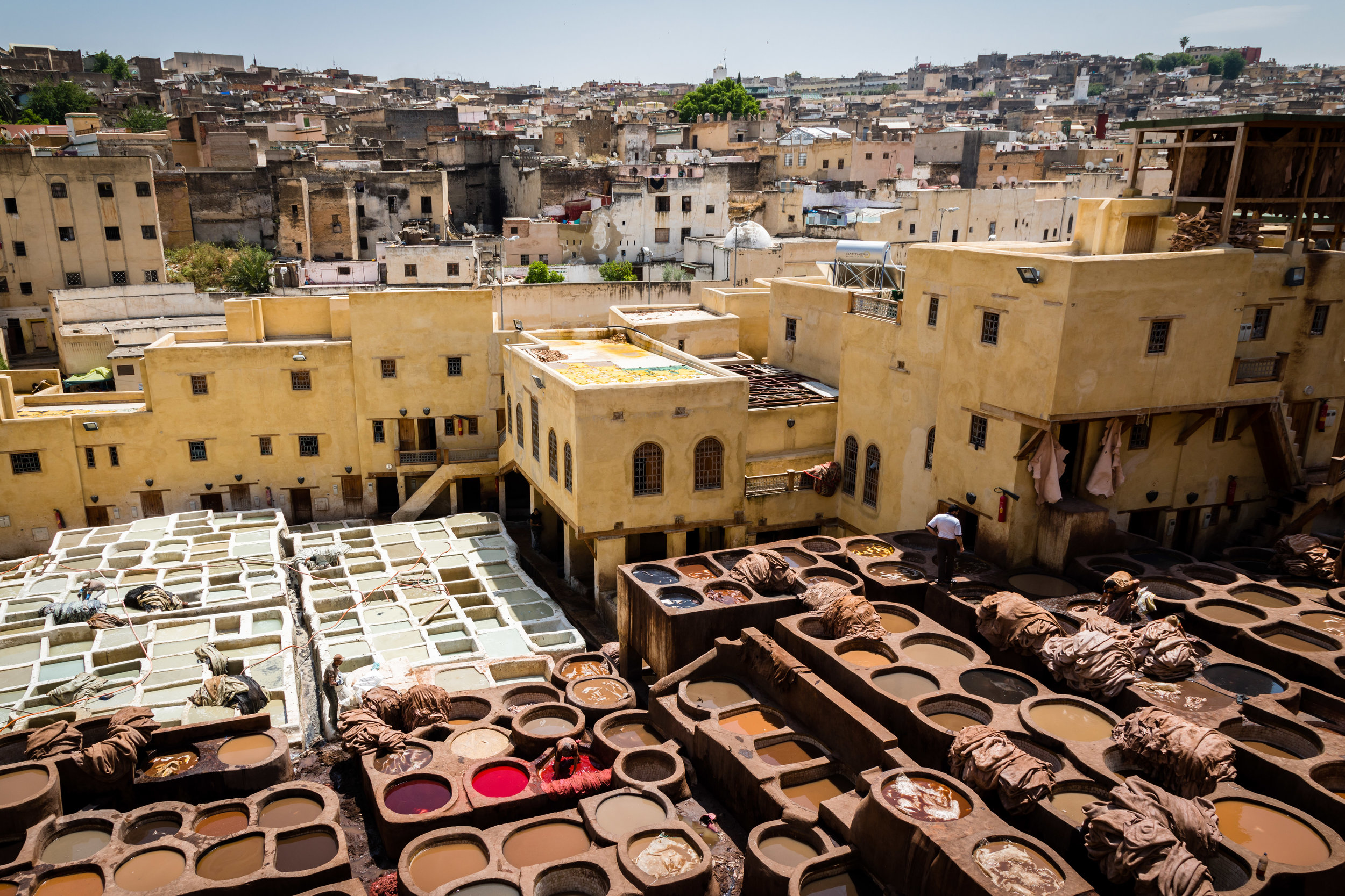 20170426-aqm-morocco-uncovered-2325(intrepid).jpg