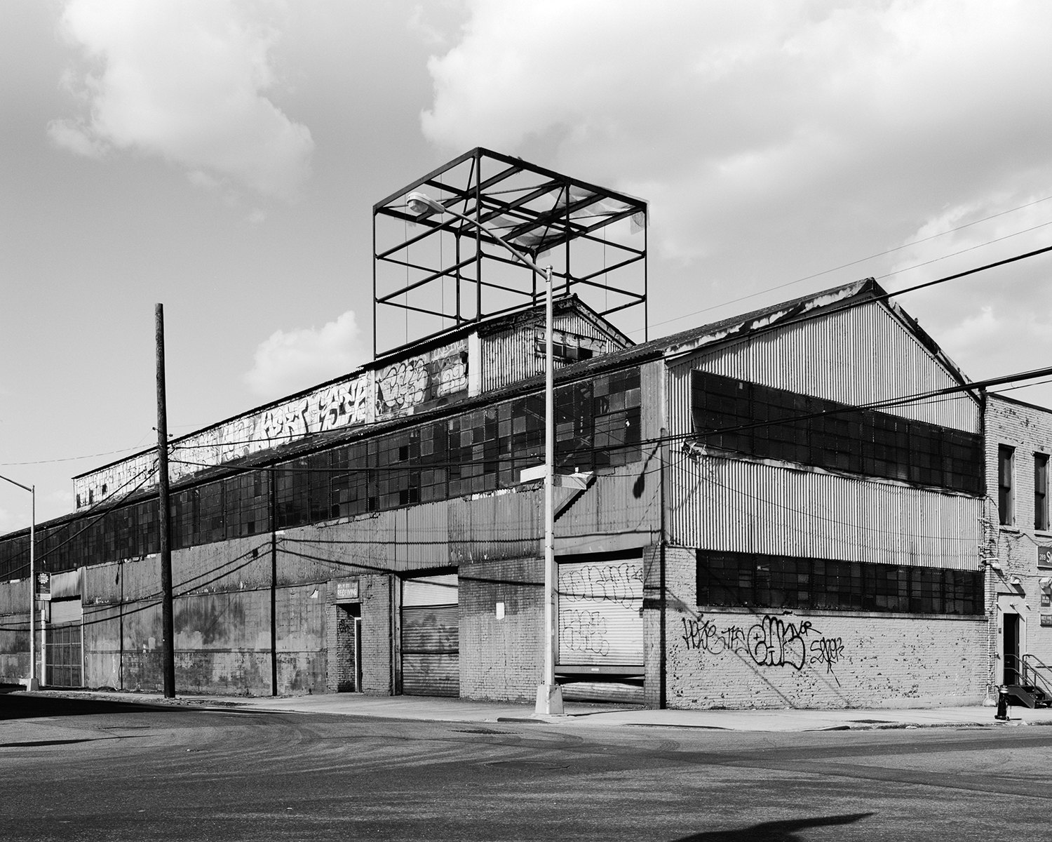 bushwick_warehouse_F002_WEB_1500.jpg