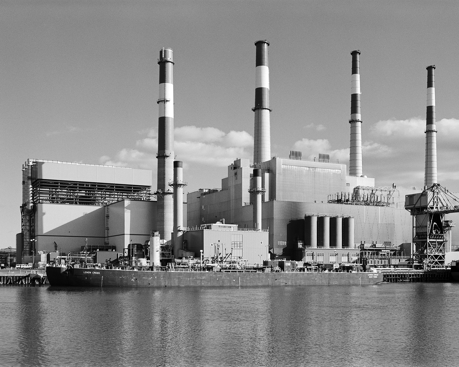 LIC_powerplant_R1_F007_WEB_1500.jpg