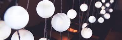 wite balloons banner.jpg