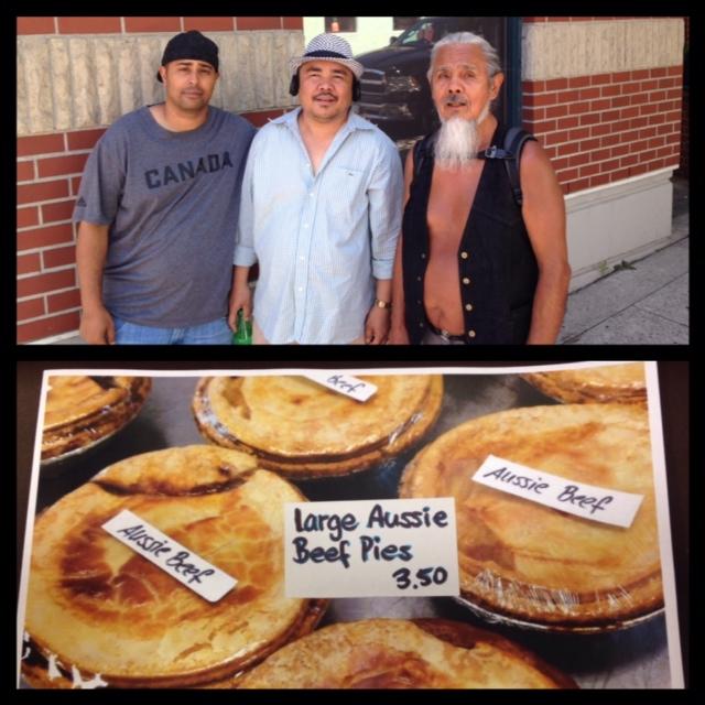 pies and crew.JPG