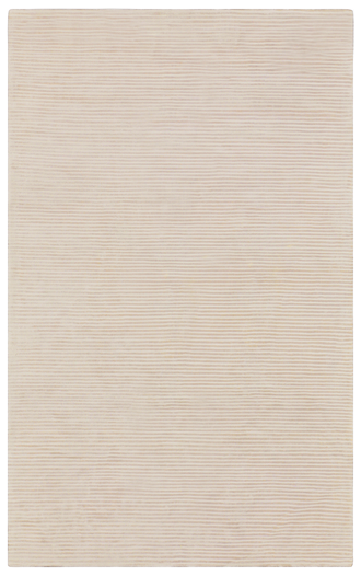 8X11 AREA RUG  $900  100% Viscose  Backing: Cotton Canvas  Hand Loomed  Low Pile  Loop Accents,Lustrous Sheen