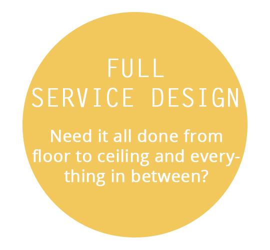 Full_Service_Design.jpg
