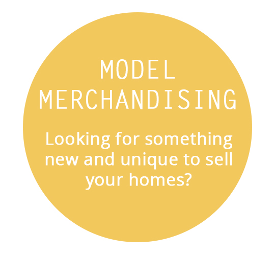 Model_merchandising.jpg