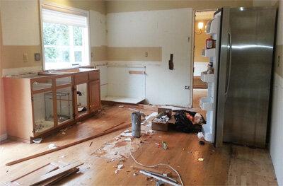 kitchen-tear-down.jpg
