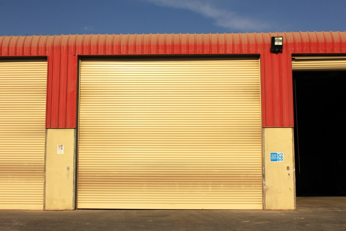 Ferco Shutters Doors And Curtainsferco Shutters Doors And