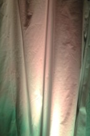 Santa Barbara Wedding DJs Wedding Lighting : LED Indoor/Outdoor Uplighting