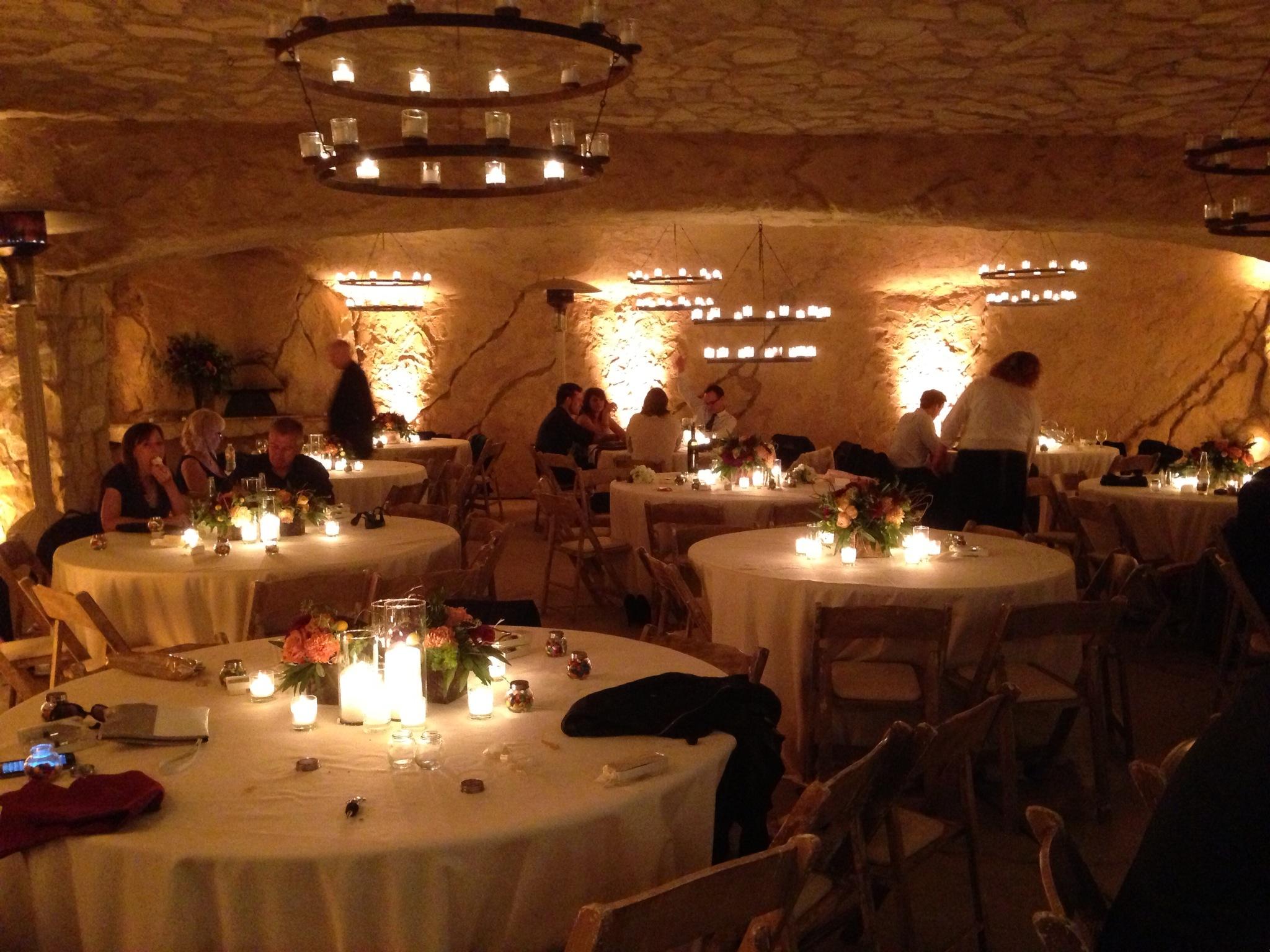 Santa Barbara Wedding DJs Event Lighting : Full lighting design house, uplighting, professional lighting, party lights