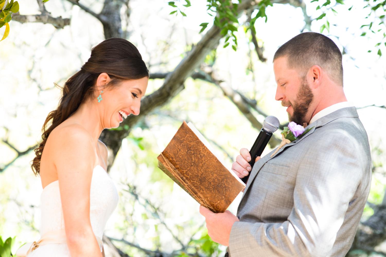 Santa Barbara Wedding DJs: Wedding DJ Services