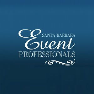 Santa Barbara Wedding DJs: Santa Barbara Event Professionals