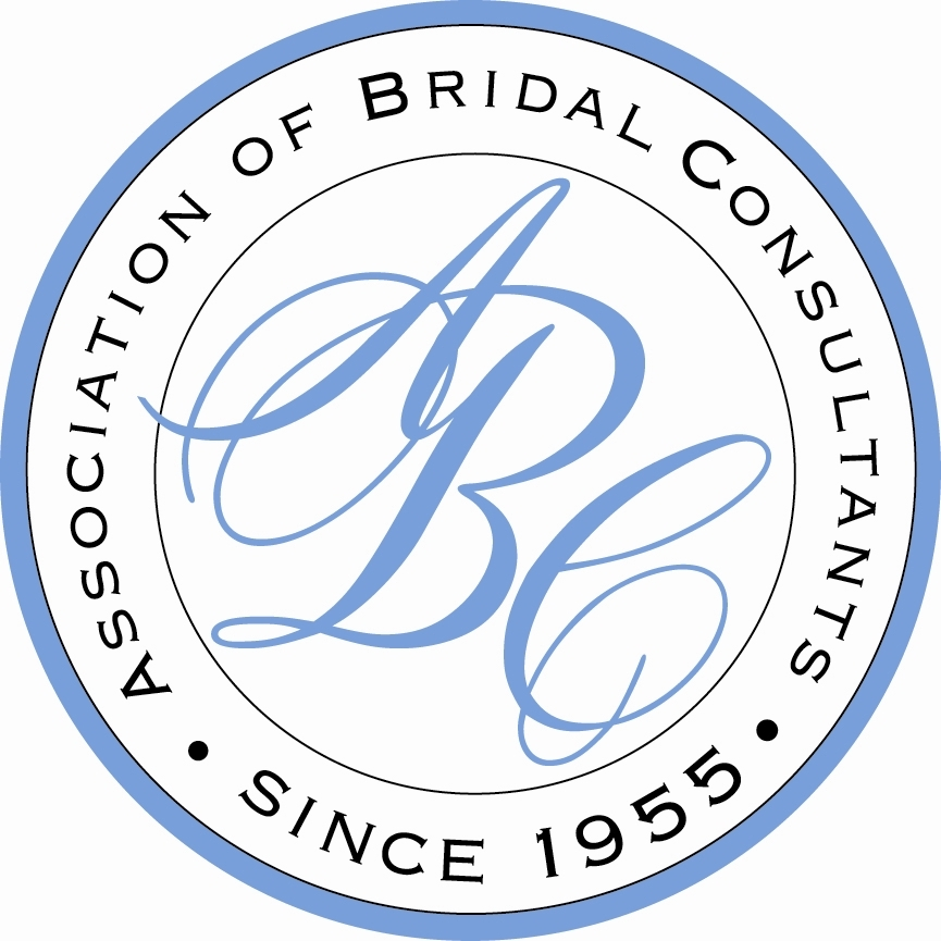 Santa Barbara Wedding DJs: Association of Bridal Contultants