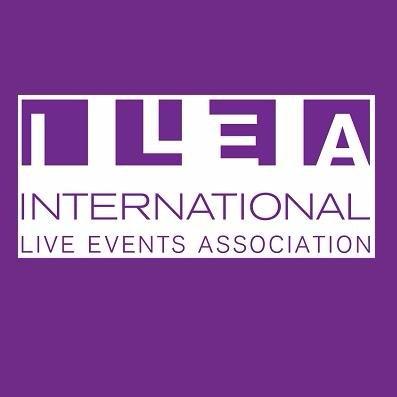 Santa Barbara Wedding DJs: International Live Events Association