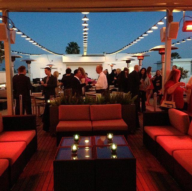 Party Time with DJ Scottie T at Hilton Garden Inn tonight! #hiltongardeninn #santabarbaradjs #corporate  #corporateevents #djinsantabarbara #love #party #partyhard @hiltonspyglass_sb