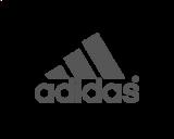 Adidas_120.png