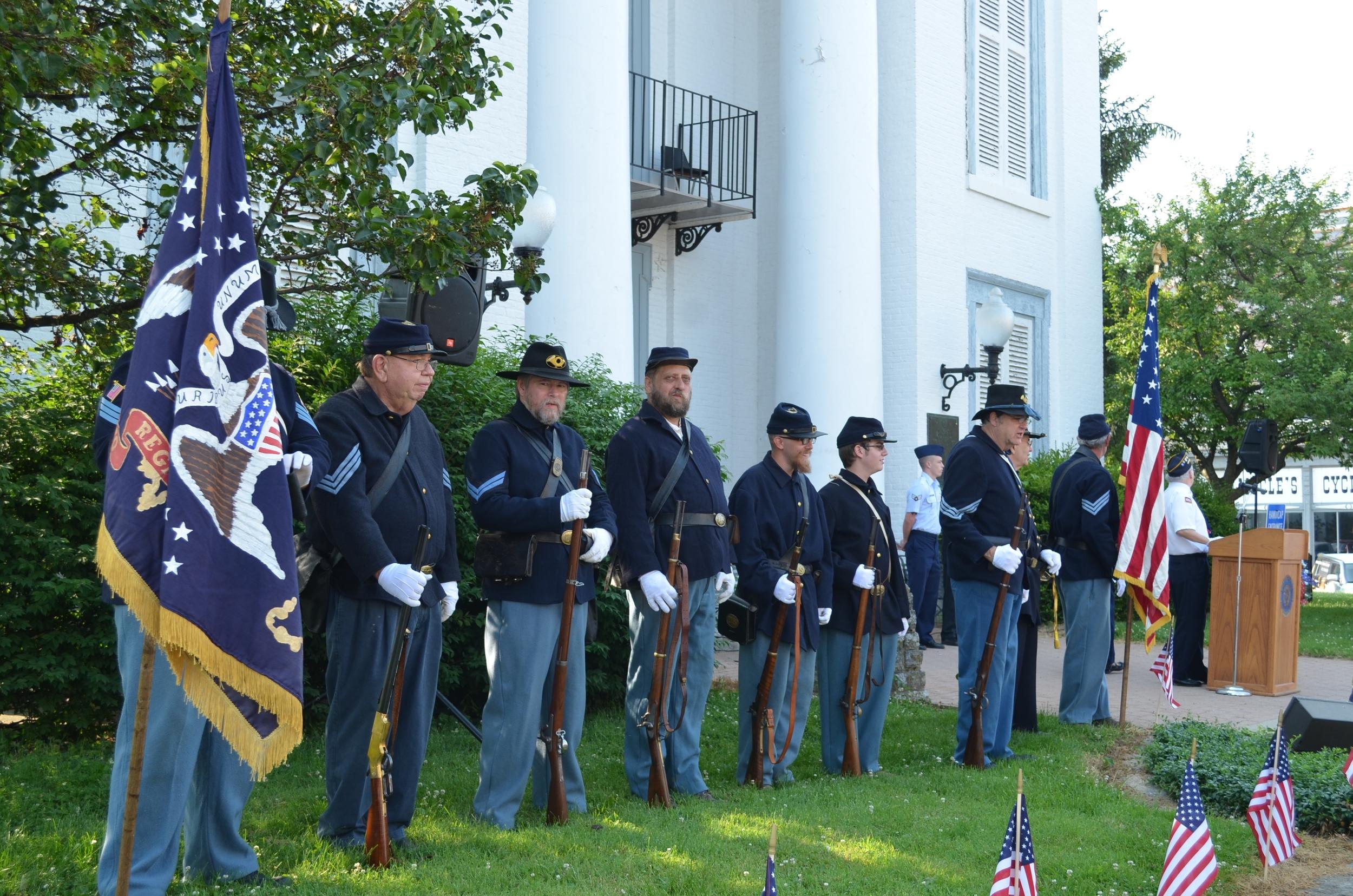 Memorial Day 2012.JPG