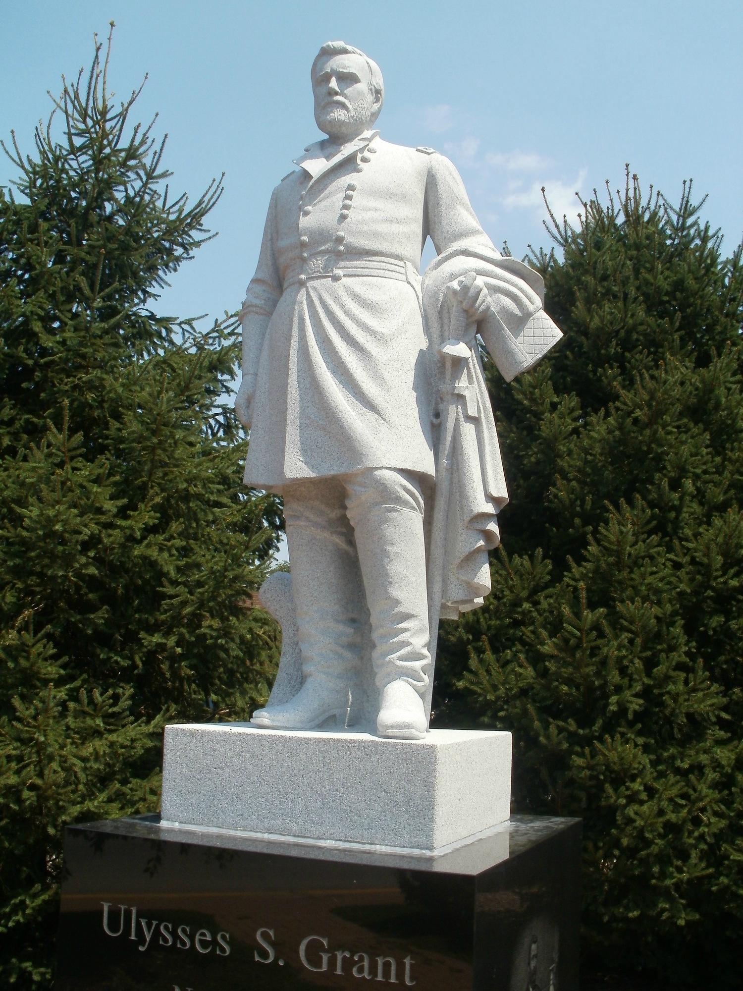 Grant+Statue+Alone+#1.png