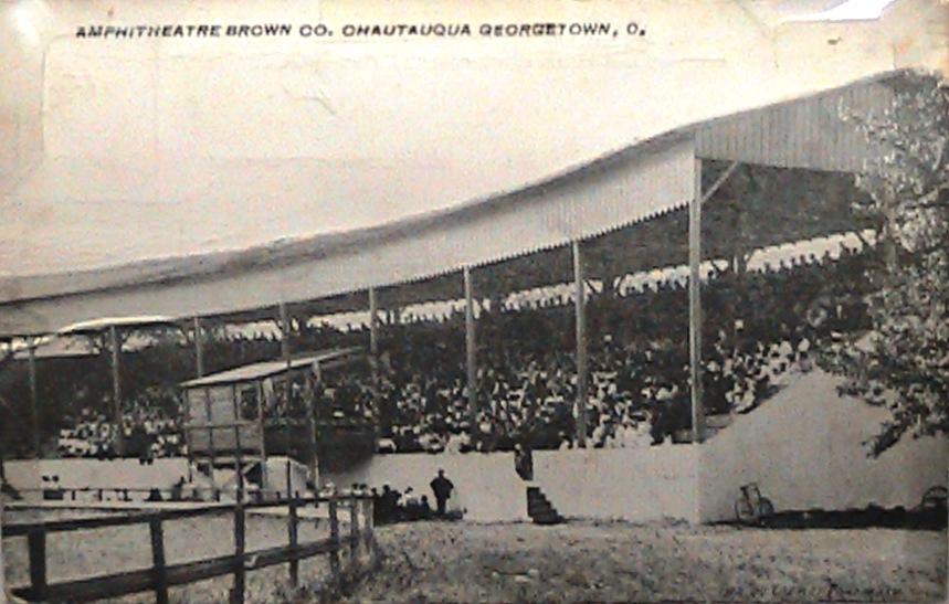 Chautauqua Grandstand.JPG