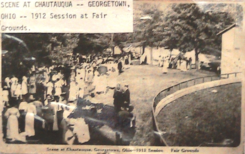 Chautauqua 1912.JPG