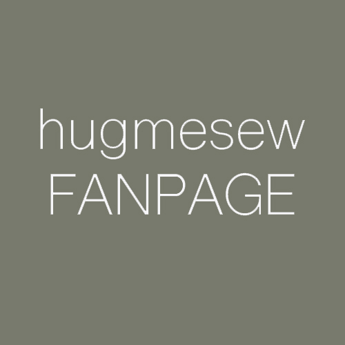 To our loyal customers who would love to have their little's featured in our hugmesew fan page, tag your pictures on Instagram with @hugmesew #hugmesewkids