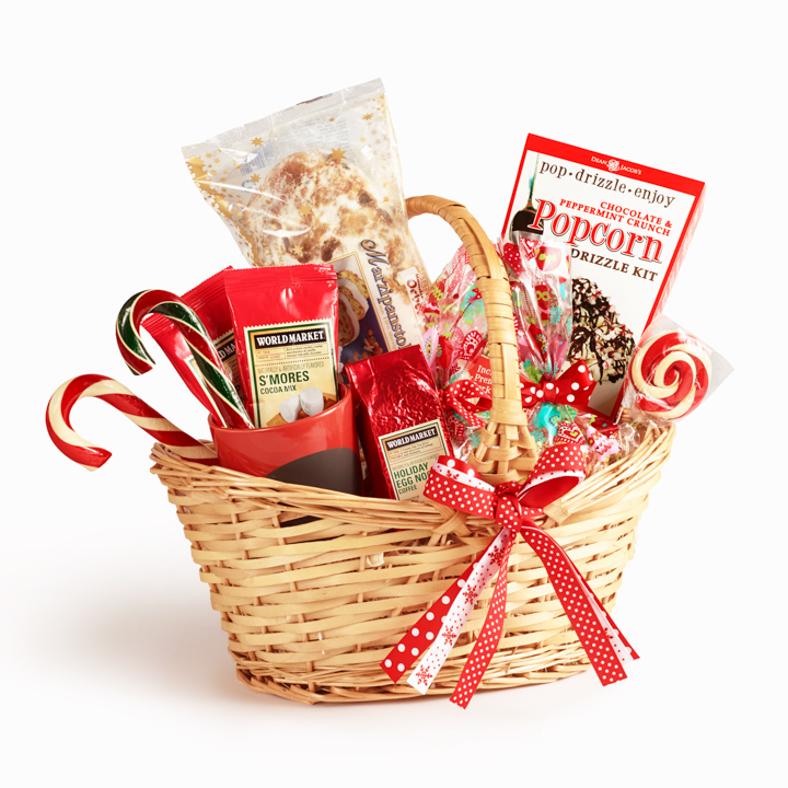 HOLIDAY_SWEETS_BASKET_retouched.jpg