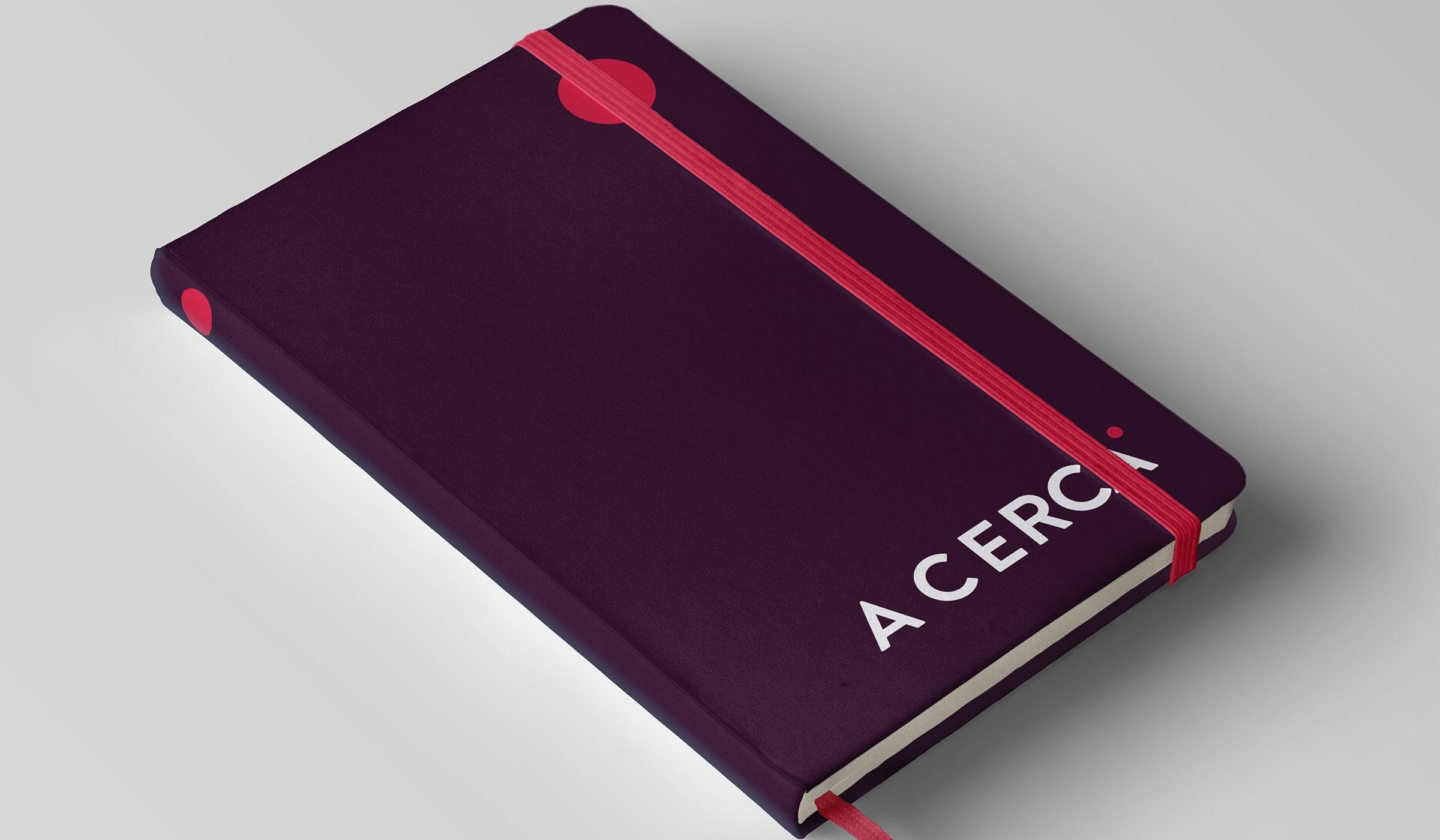 Acerca_Comunicaciones_Notebook.jpg
