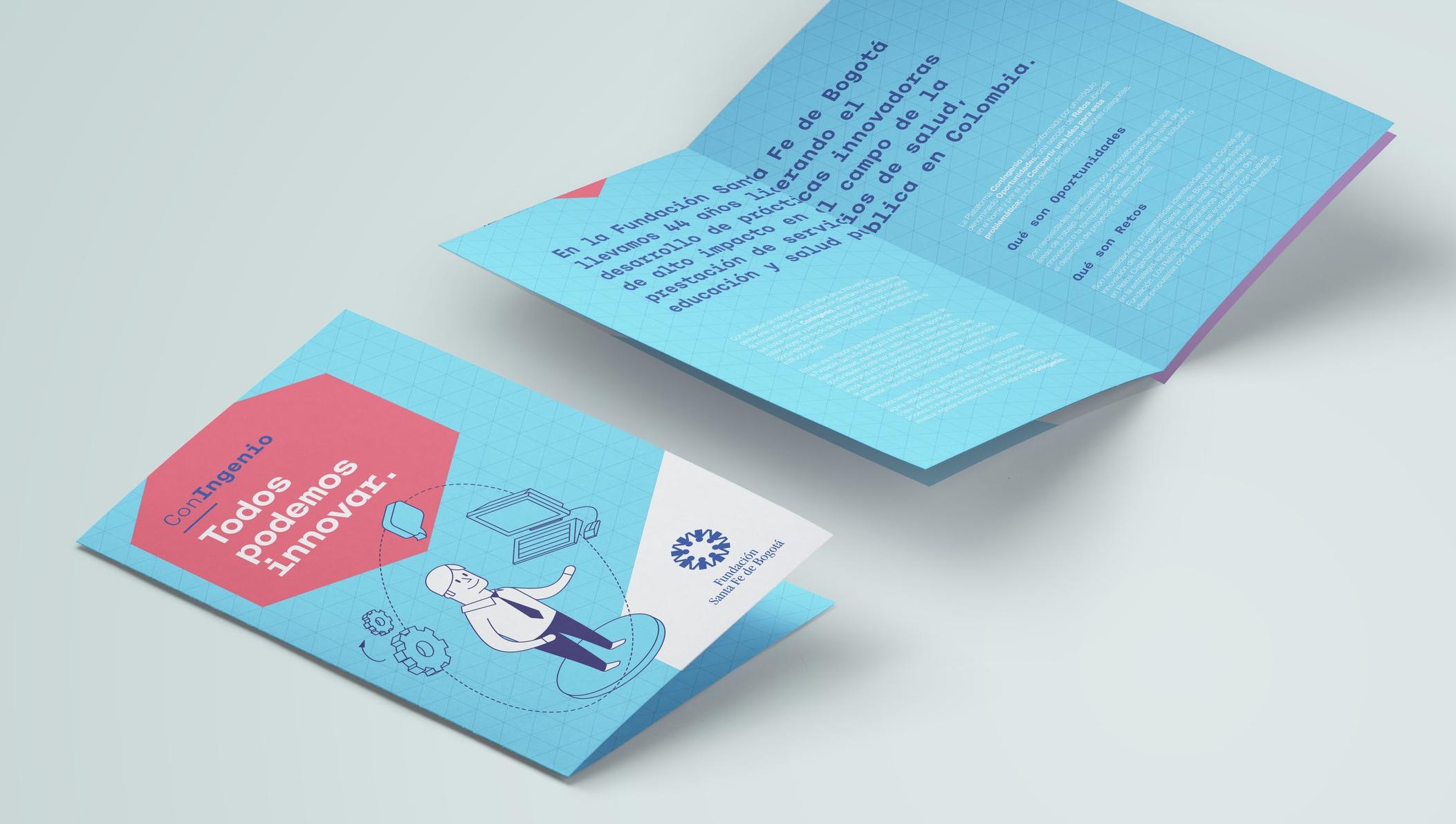 06_Fundacion_Santa_Fe_De_Bogota_Brochure_A.jpg