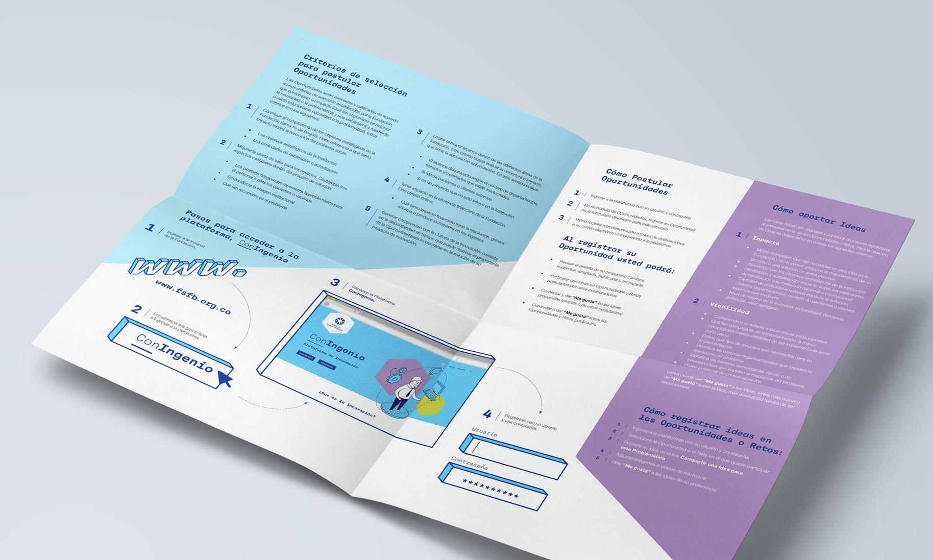07_Fundacion_Santa_Fe_De_Bogota_Brochure_B.jpg