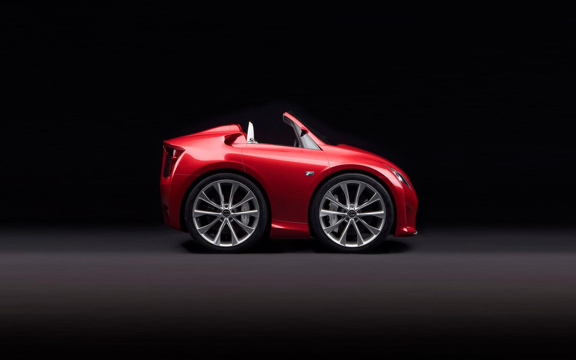 Lexus-LF-A-Roadster.jpg
