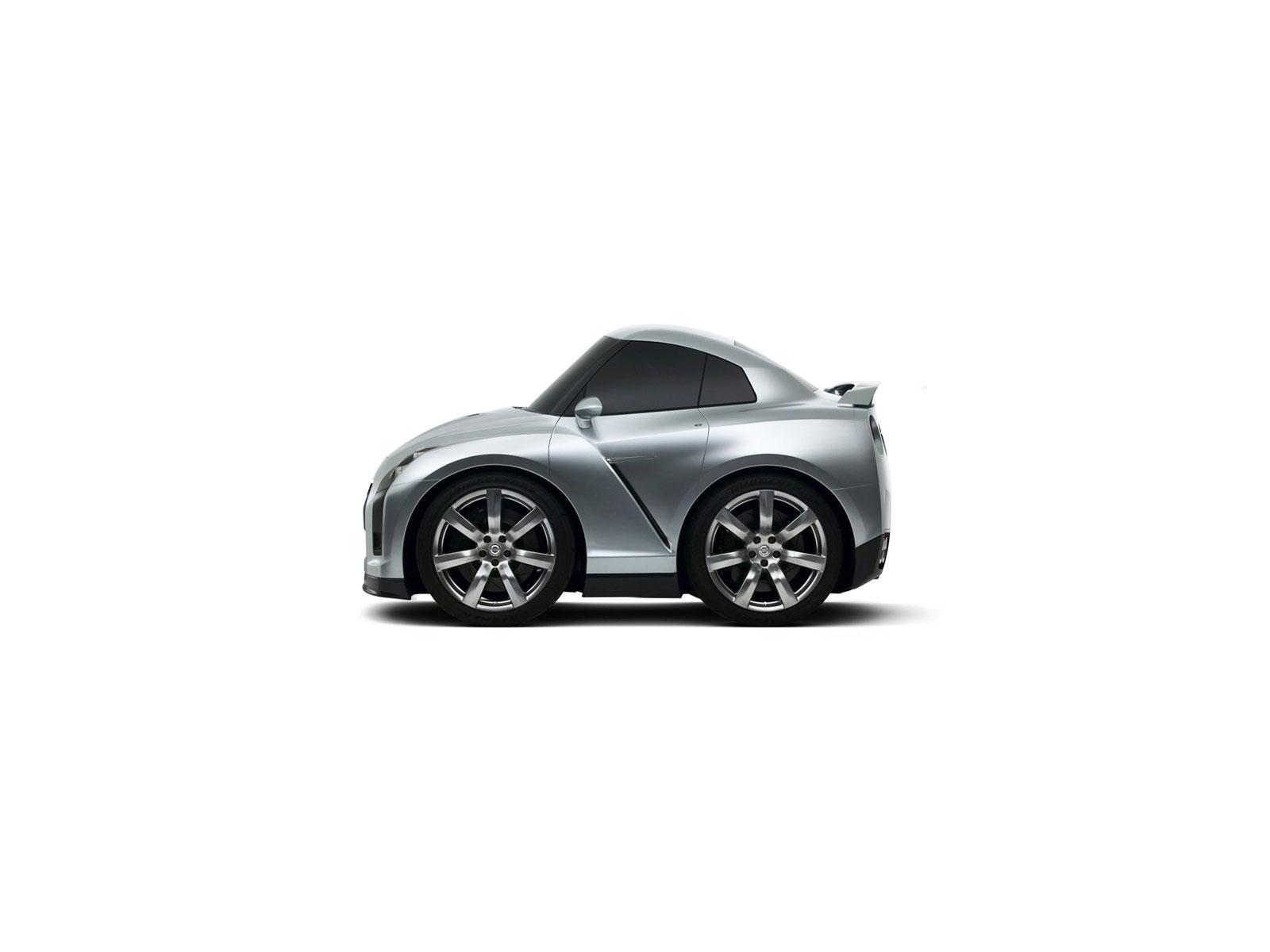 Nissan-GT-R.jpg