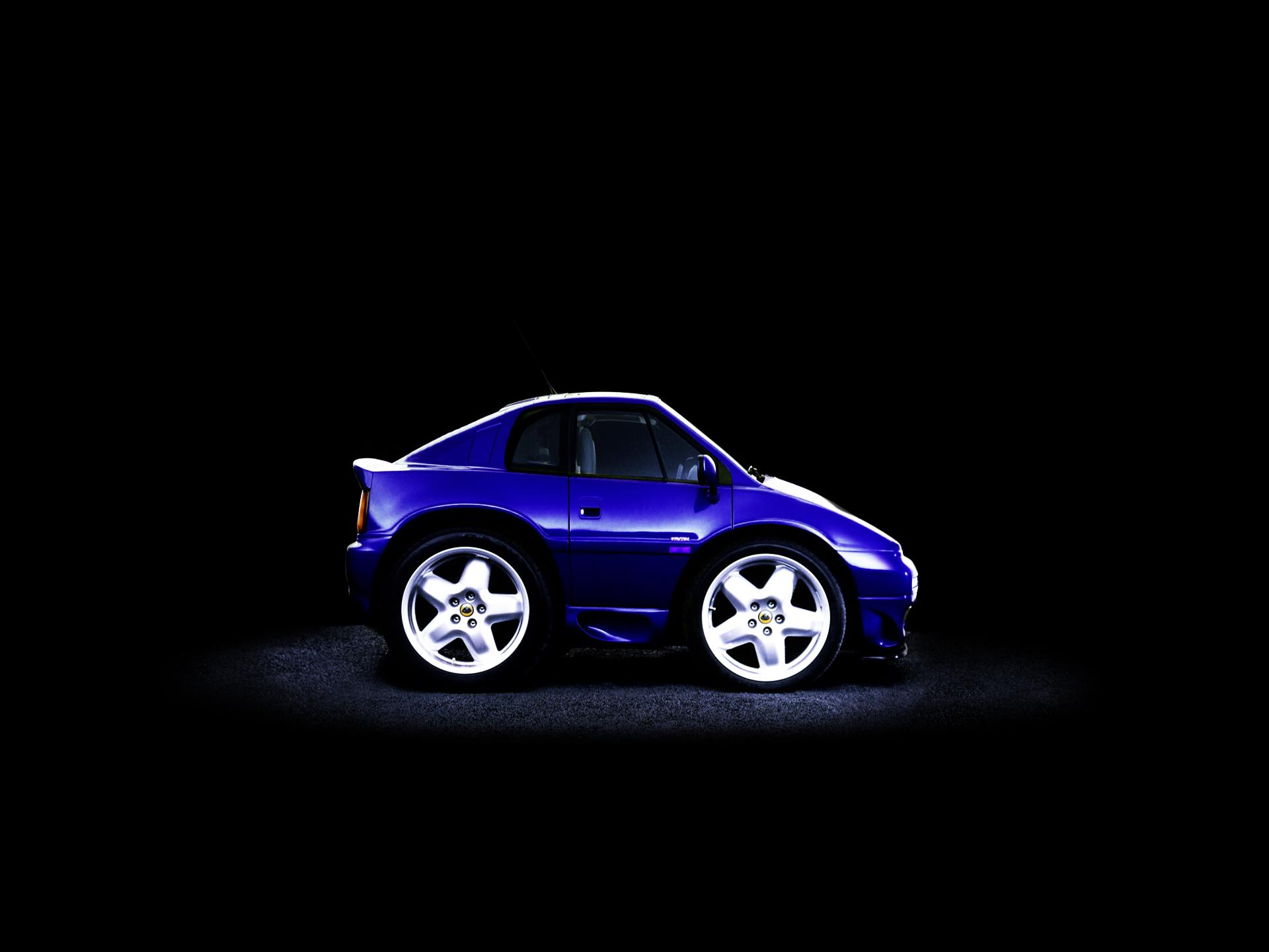 Lotus Esprit GT3.jpg
