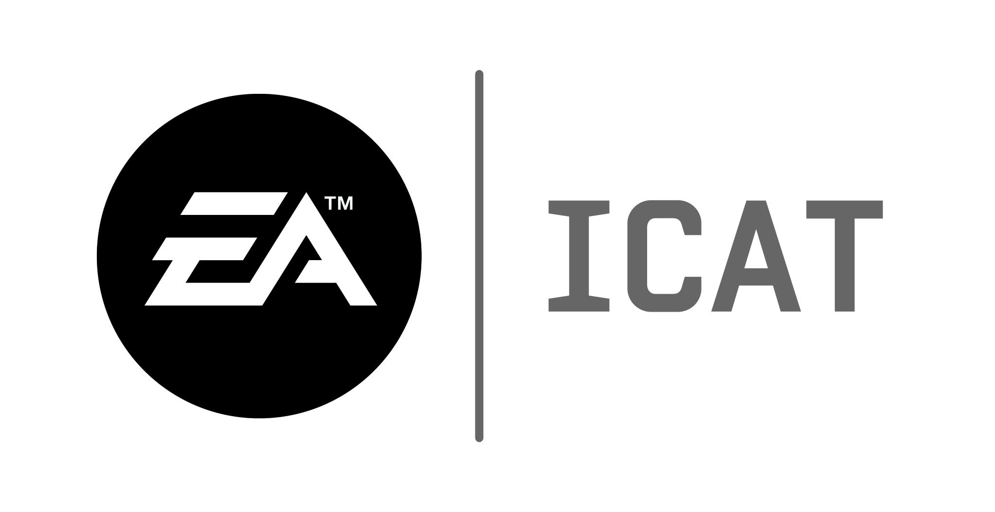 EA_ICAT_LOGO_2.jpg