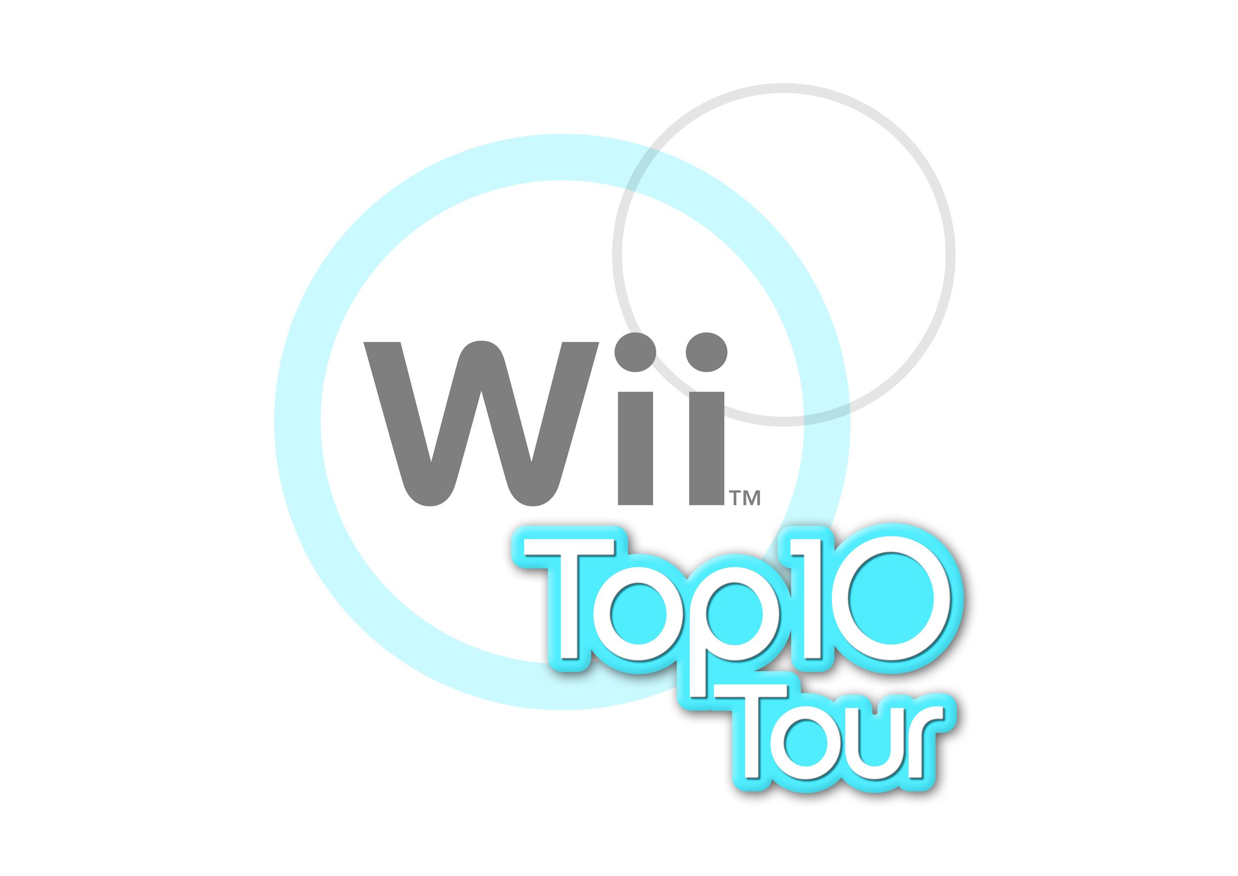 Top10WIIlogo.jpg