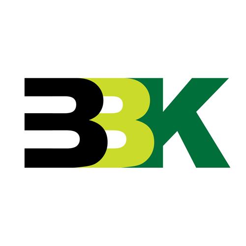 bbk12.jpg