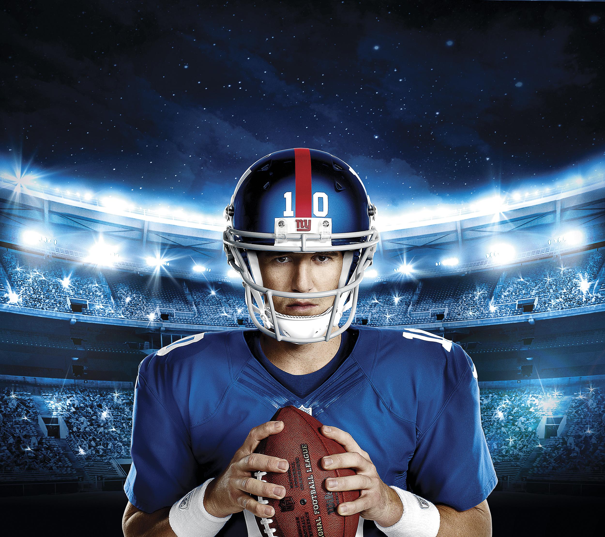 SUPER_NFL_Stadium_Eli_1388_M2.jpg