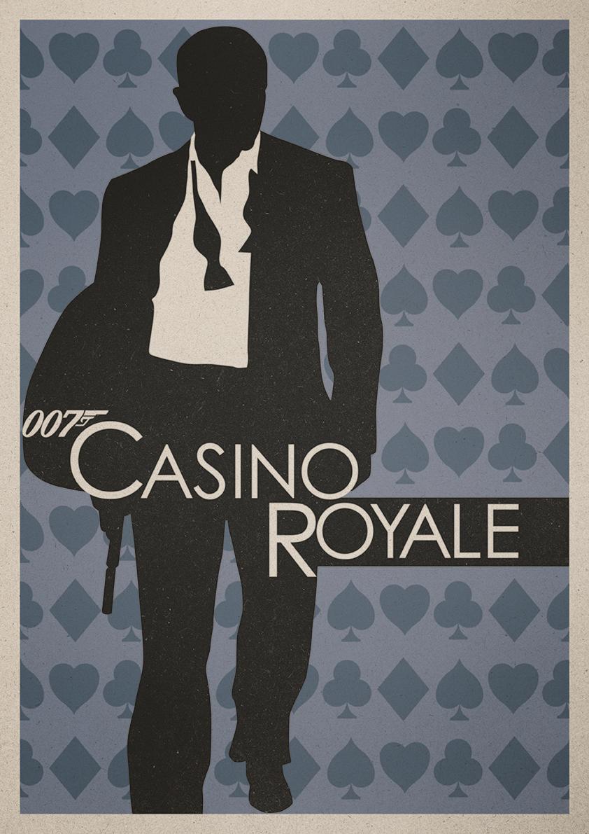 CasinoRoyale-Paper.jpg
