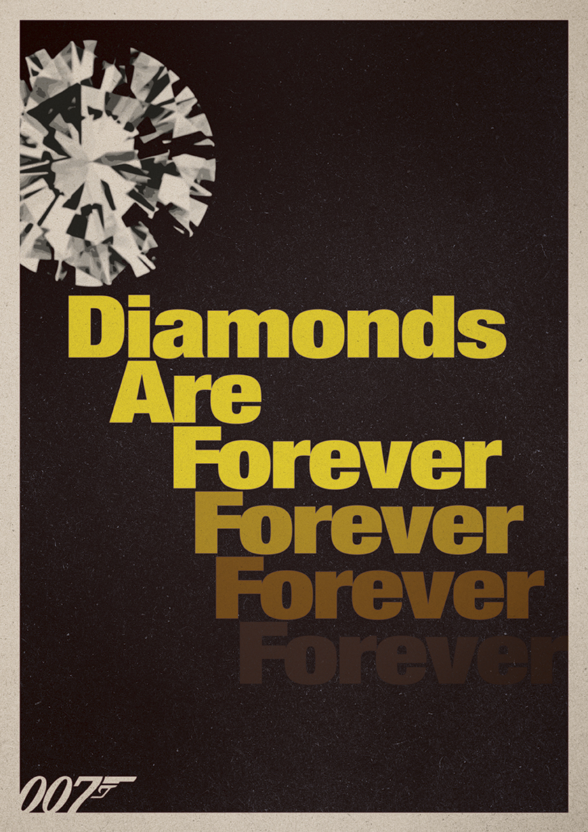 DiamondsAreForever-Paper.jpg