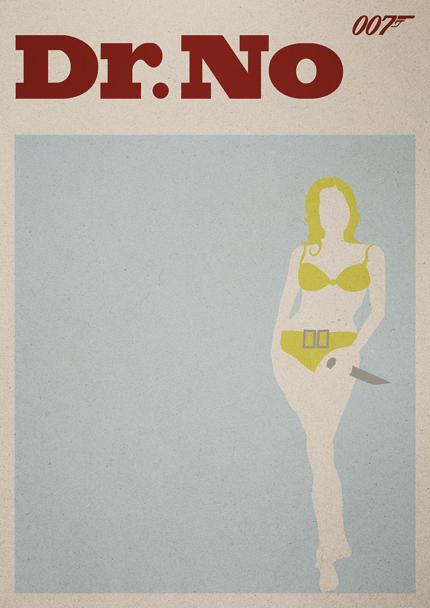 DrNo-Paper.jpg